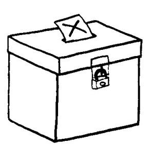 ballot-box-4