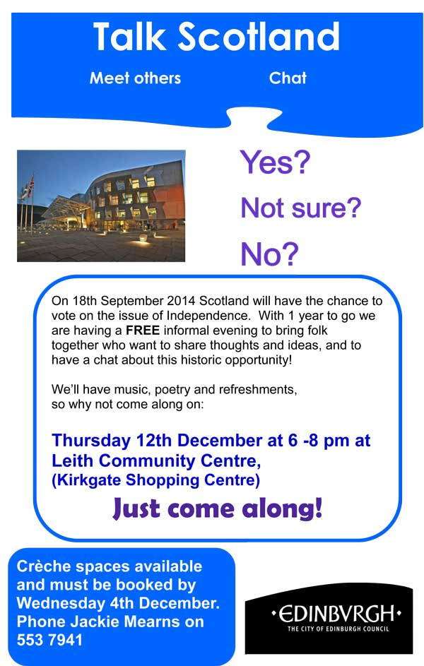 ScottishRefPoster12.12