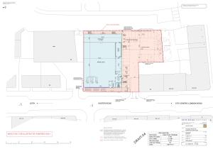 G1700-99 DRAFT4 P102 Proposed Site Plan.PC9