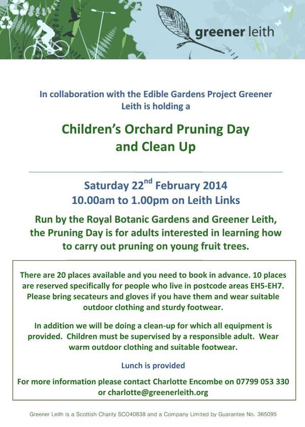Pruning-day-advert-2014-lar