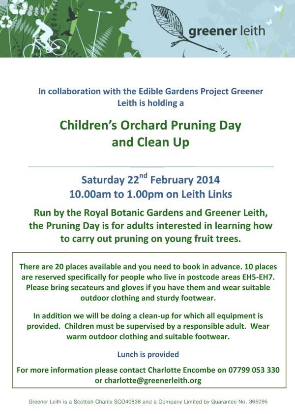 Pruning-day-advert-2014-lar