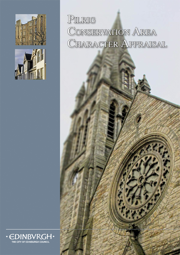 Pilrig_Conservation_Area_Character_Appraisal-1