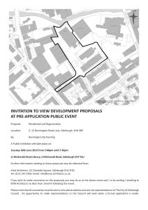 A5_leaflet