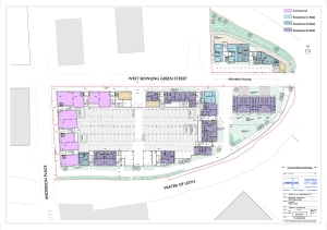 S:HD901 - West Bowling Green Street, SmartsCADsheets(PL)(PL)0016 Layout1 (1)