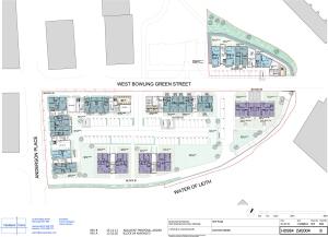S:HD984 - West Bowling Green Street 2015cadsheet(SK)004 (SK)004 (1)