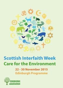 Interfaith-Week-2015-Programme-11-11-1