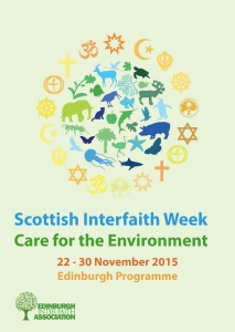 Interfaith-Week-2015-Programme-11-11-1