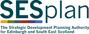 SESplan logo 2015