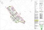 S:TechnicalPROJECTSCurrentEdinburgh - SilverfieldsArchitects4 - Site LayoutA 02 01 L A02 01 L (1)