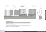 S:TechnicalPROJECTSCurrentEdinburgh - SilverfieldsArchitects5 - Site Specific House-typesPlanningBoundary TreatmentsB