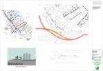 S:TechnicalPROJECTSCurrentEdinburgh - SilverfieldsEngineers9. Inhouse DesignsSK1 Footpath Remedials A0 (1)