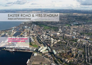 Easter Road HIBS stadium final.indd