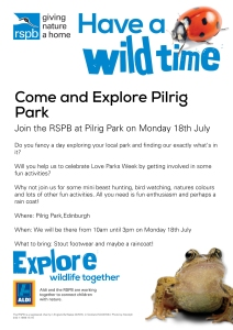 pilrig-park---love-parks-week