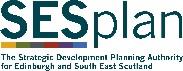 sesplan-logo-2015-small