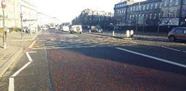 by-gayfield-sq-leith-walk-patching-contract-s4-after