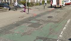 by-gayfield-sq-leith-walk-patching-contract-s4-before