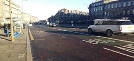 by-haddington-place-leith-walk-patching-contract-s2-after