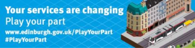 play-your-part