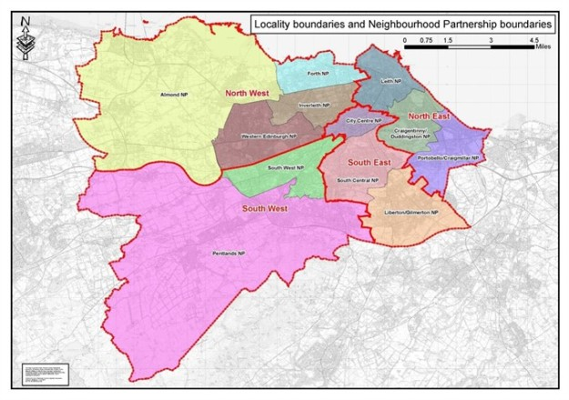 locality map_680x479