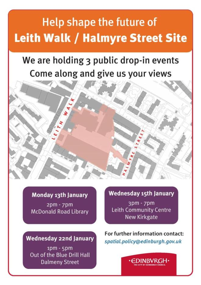 Leith Walk consultation flyer-page-001